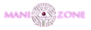 Mani Zone